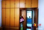 东西湖区 金银湖 金珠港湾 3室2厅1卫  122.4㎡,精装三房,性价比高,随时看房!,武汉东西湖区金银湖金银湖南街特8号(金珠港湾站旁)二手房3室 - 亿房网