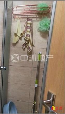 江夏区 藏龙岛 阳光100大湖第 2室2厅1卫 83.79m²