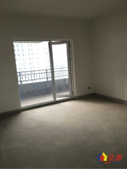 新城璟汇 业主急售单价12500 南北通透两房双阳台 随时看
