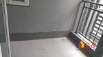 新城璟汇毛坯大三房,南北通透,楼下地铁商业。,武汉东西湖区金银湖新常青永旺旁武汉轻工大学对面(环湖中路与马池中路交汇处)二手房3室 - 亿房网