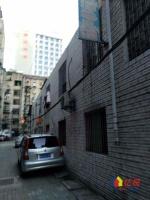 双地铁 北湖正街待拆迁 两房两厅南北通透  对口北湖 学 校,武汉江汉区新华新华路二手房2室 - 亿房网