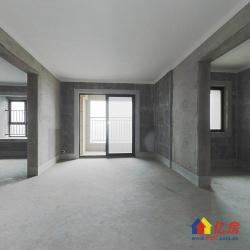 上海公馆  毛坯三房 老证 95平172W中间楼层 随时看房