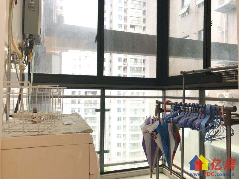 范湖地铁口 万景国际对面 钻石公寓 两室两厅出售 朝南 税低,武汉江汉区王家墩东马场角横路钻石公寓二手房2室 - 亿房网