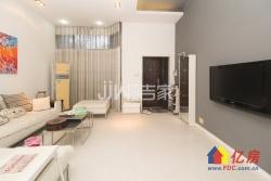 价格便宜,武汉奥林三期别墅,精装四房,随时看房。