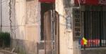 杨汊湖 地铁2号线 公安局宿舍 87平 售124万 随时看房,武汉江汉区汉口火车站贺家敦车站附近(毗邻汉口火车站西站)二手房2室 - 亿房网
