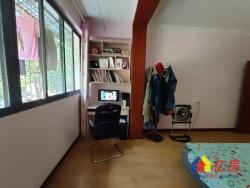 杨汊湖 红光小区二期 一室一厅 精装修 房东诚心卖