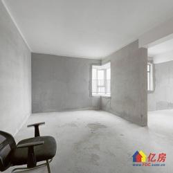 星悦城三期毛坯三房中间楼层采光好看房方便