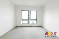 带两个大露台的4房出售,采光好   视野开阔。