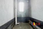 带两个大露台的4房出售,采光好   视野开阔。,武汉江岸区二七江岸区解放大道168号二手房4室 - 亿房网