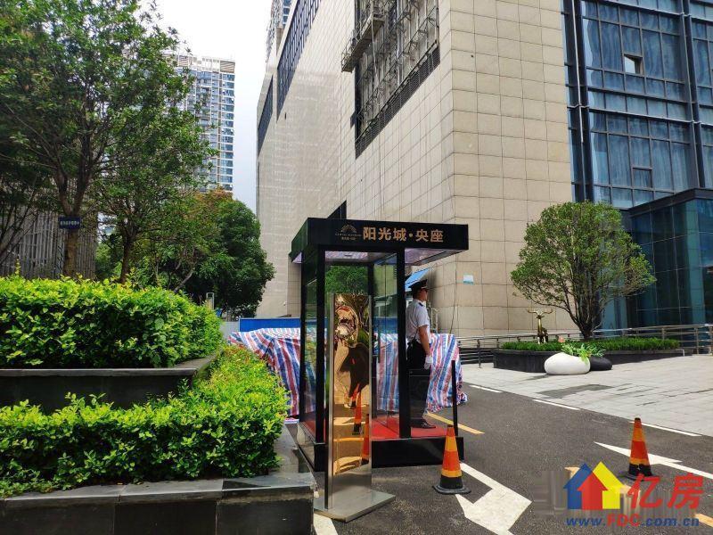 香港路地铁口+均价22000起+汉口核心+高性价比+错过不再会有,武汉江汉区新华武汉市江汉区建设大道与香港路交汇处二手房3室 - 亿房网