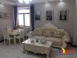 花桥核心地段 协昌里小区 婚装精致低总价三居室  房东诚心出售