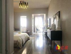 汉口北+新房直售+轻轨口旁的现房+即买即住+不限