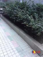六渡桥D铁旁景江华庭两证已满2年3房2厅南北通透精装电梯好房,武汉江汉区六渡桥江汉前进一路110号二手房3室 - 亿房网