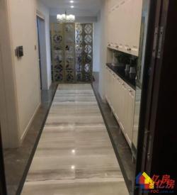 江汉香港路阳光城央座开发商直售新房新房