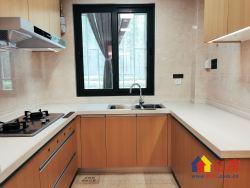 好户型好楼层+点击轻松购房+徐东仁和路地铁口+品质新盘开盘在即