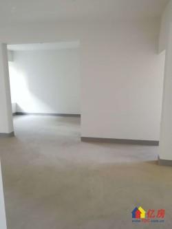 新城璟汇2期 全新小区 D铁房 南北通透 楼层可以 户型方正