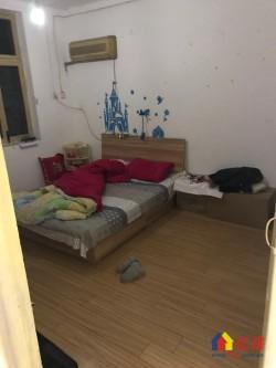 青山区 建二 钢花新村121街坊 1室1厅1卫 46㎡ 4楼 无税