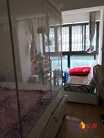 少有送超大阳台精装房,武汉东西湖区金银湖马池中路1号(环湖路与铁塔大道交汇处)二手房2室 - 亿房网