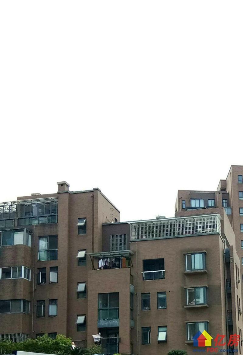 升华现代城 7号线地铁口 精装两房拎包即住 证满随时看房,武汉东西湖区金银湖马池中路1号(环湖路与铁塔大道交汇处)二手房2室 - 亿房网