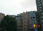 升华现代城 一室一厅,自住好户型, 可做两房!,武汉东西湖区金银湖马池中路1号(环湖路与铁塔大道交汇处)二手房1室 - 亿房网