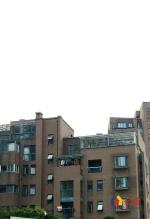 升华现代城 简装大2房,拧包入住,中间楼层,老证无贷随时看房,武汉东西湖区金银湖马池中路1号(环湖路与铁塔大道交汇处)二手房2室 - 亿房网