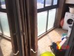 (升华现代城 )(电梯精装大三房)(业主急售随时看房)采光好,武汉东西湖区金银湖马池中路1号(环湖路与铁塔大道交汇处)二手房3室 - 亿房网