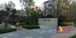 万科汉口传奇经典2房房东诚心出售价格优惠,武汉江汉区新华江汉区新华路与发展大道交汇处二手房2室 - 亿房网