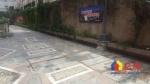 品牌豪装定.制 细腻有格调 重点学.区 对口一元路 直升二中,武汉江岸区大智路江岸区洞庭街107号二手房3室 - 亿房网