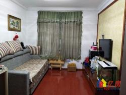 云鹤小区老证无税,精装修两房,房东诚心卖。