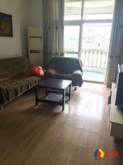 云鹤小区正规三房,老证无税,有钥匙随时看房。