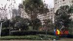 三阳路 融科天城4期 136平豪装三房 急售500万 通透,武汉江岸区三阳路江岸区解放大道1155号二手房3室 - 亿房网