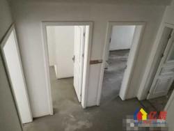 东西湖区 金银湖 金珠港湾一期(别墅) 5室2厅3卫  230㎡        随时看房