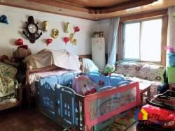 水仙里德才小区,品型三房,134平米,仅售170万