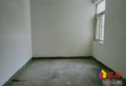 东西湖区 金银湖 鑫桥小区 2室2厅1卫  63㎡       有钥匙         马上拆迁