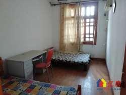 台北路和美社区台北四村两室一厅 通透户型 老证 随时看房