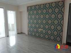 2号线范湖站附近 北湖小路两室一厅 精装修 通透 老证 随时看房