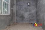 碧海花园别墅 4室2厅 南北通透 单价17800,武汉东西湖区金银湖武汉格林物业管理有限公司二手房4室 - 亿房网
