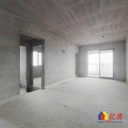 (新鲜出炉)盛世江城仅有南向小两房楼下大兴路红苗幼园