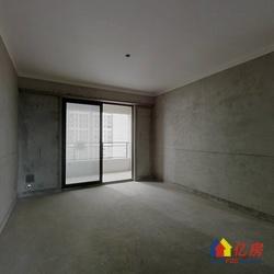 @不容错过,盛世江城央企开发 119平米三房一步到位