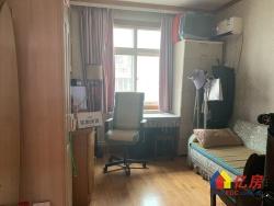 馨苑小区 3室2厅2卫 房东诚心出售 对口红领巾 随时看房!