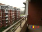 新洲区 阳逻 山河新村 4室2厅2卫 160㎡,武汉新洲区阳逻武汉生物工程学院隔壁二手房4室 - 亿房网