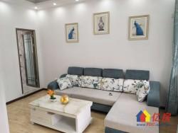不限购 竹叶新村 4楼 低总价小三居室 仅需105万