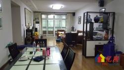 滨江苑一期价格优 可居家 拧包入住 看房方便低于市场价出售