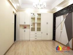 香港路亚单角 精装两房 不限购公房 中间楼层 地段好随时看房