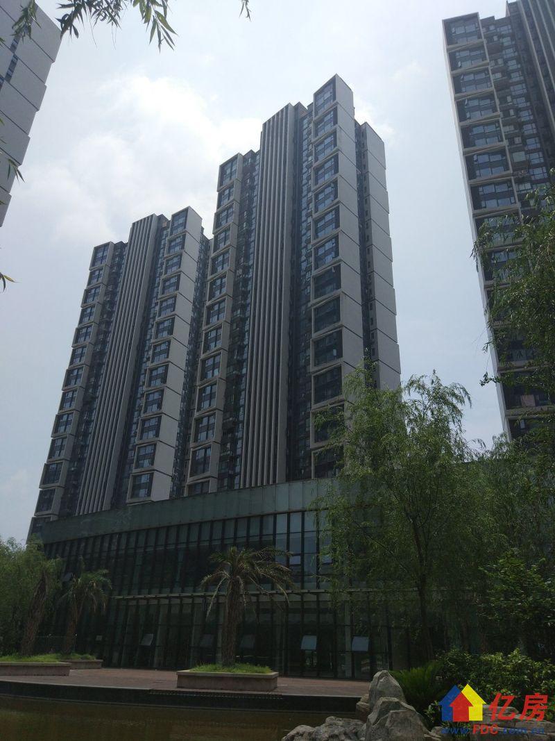 64加8户型,自由城两房,满2年,有钥匙,武汉东湖高新区民族大道东湖高新区民族大道水蓝路(锦绣龙城旁)二手房2室 - 亿房网