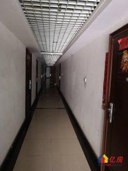 江岸区 大智路 华智大厦 1室1厅1卫 38.66㎡