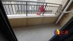 汇悦天地 南北通透无遮挡,带双阳台,武汉江岸区后湖百步亭江岸区后湖华领路与健康街交汇处(武汉市民之家旁)二手房3室 - 亿房网