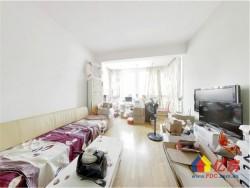 狮城风华新都正规一室一厅老证出售,看房电话15827570725