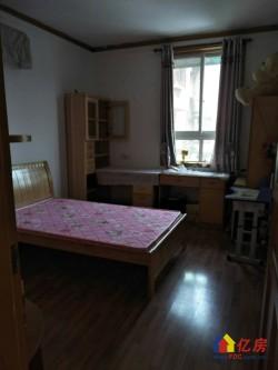 武昌区 杨园 铁机西区 2室2厅1卫  81㎡