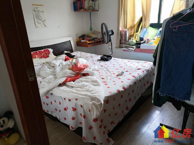 二七 轻轨站旁东立国际 精装两房便宜出售,武汉江岸区二七二七路口与工农兵路交汇处二手房2室 - 亿房网